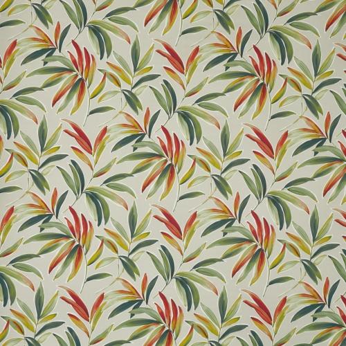 Prestigious Ventura Rumba Fabric 8666/353