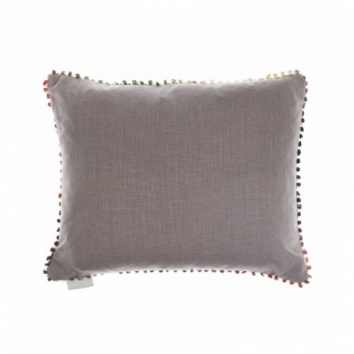 Voyage Enchanted Forest 1 Cushion