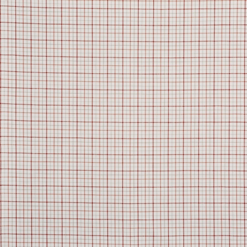 Prestigious Brunswick Coral Fabric 3816/406