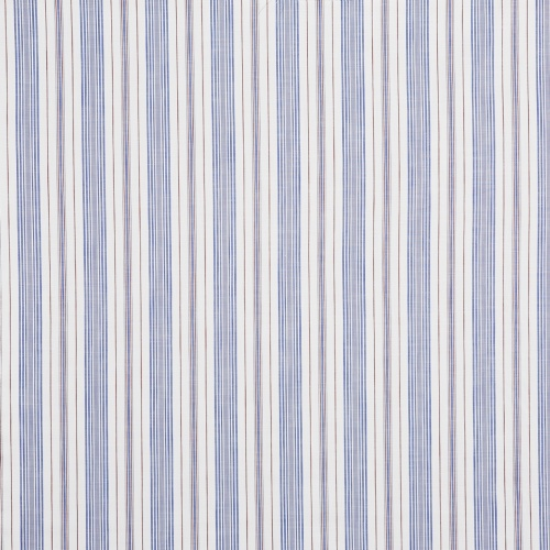 Prestigious Ridgewood Marina Fabric 3818/669