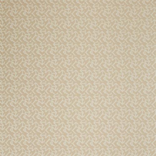 Harlequin Moremi Jute Fabric 133073
