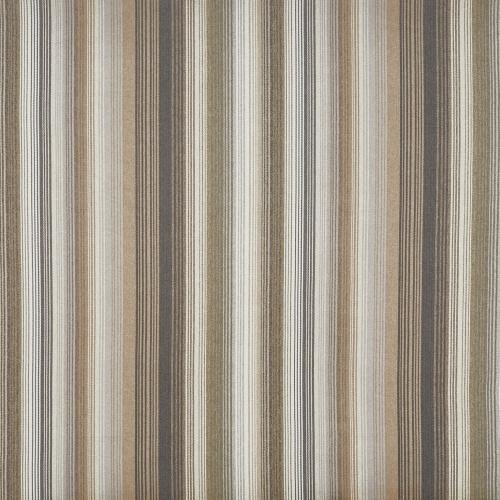 Prestigious Harley Marble Fabric 3690/018