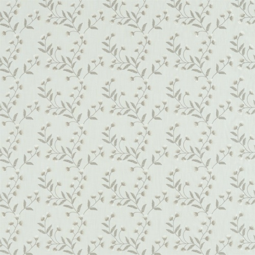 Sanderson Home Everly Mineral Fabric 236421