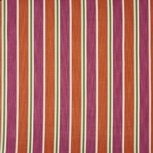 Prestigious Pingxi Fanfare Fabric 3696/352