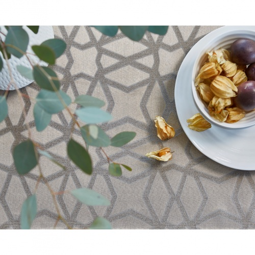 Prestigious Wish Sandshell Fabric 3745/550