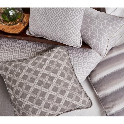 Prestigious Sussex Stone Fabric 3761/531