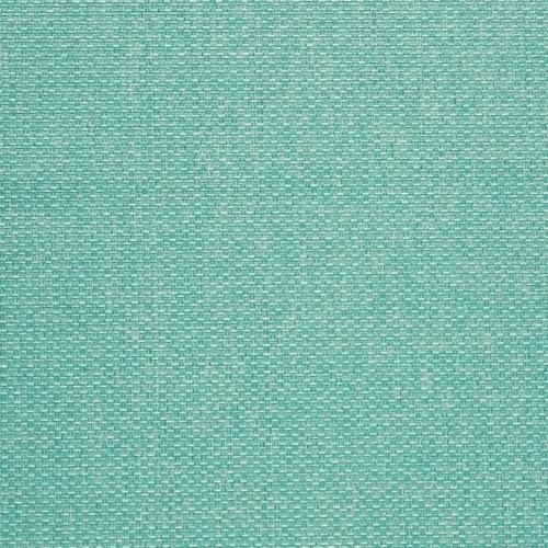 Prestigious Chiltern Mineral FR Fabric 2009/023