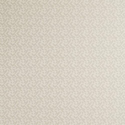 Harlequin Moremi Stone Fabric 133090