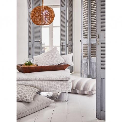 Prestigious Harpenden Petal Fabric 3760/213