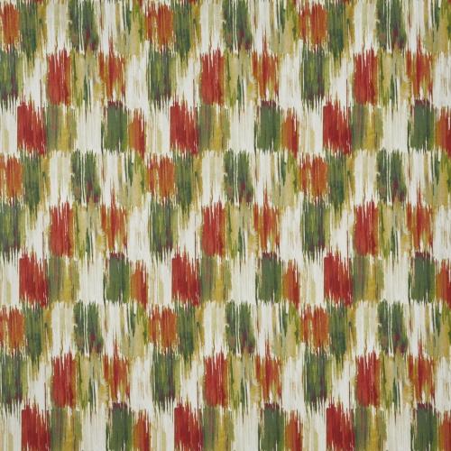 Prestigious Long Beach Rumba Fabric 8663/353