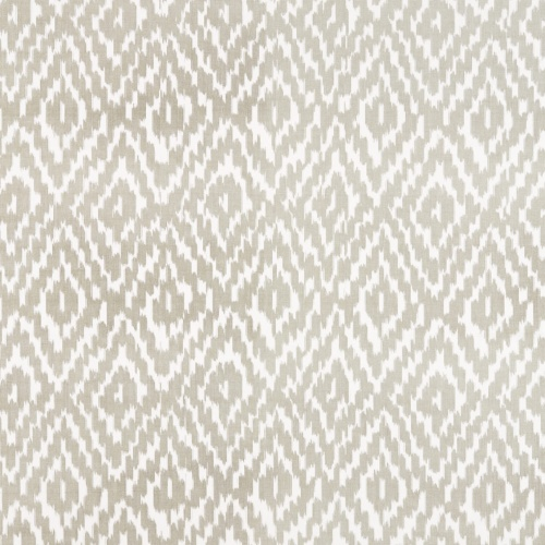 Scion Uteki Stone Fabric 132732