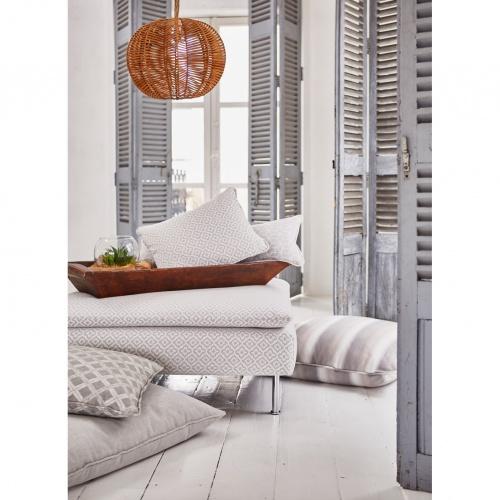 Prestigious Harpenden Canvas Fabric 3760/142