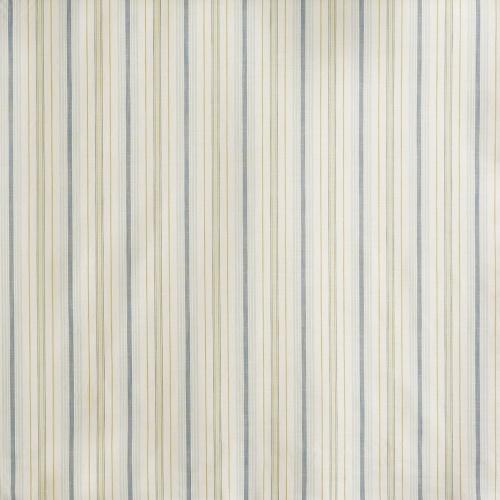 Prestigious Ridgewood Jade Fabric 3818/606