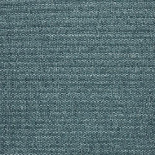 Prestigious Chiltern Cerulean FR Fabric 2009/772