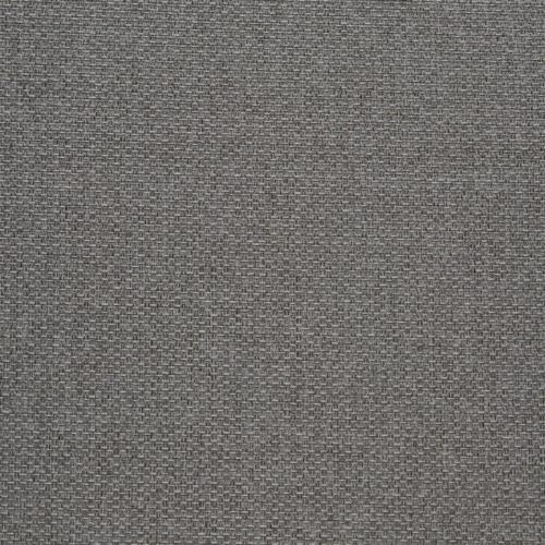 Prestigious Chiltern Pewter FR Fabric 2009/908