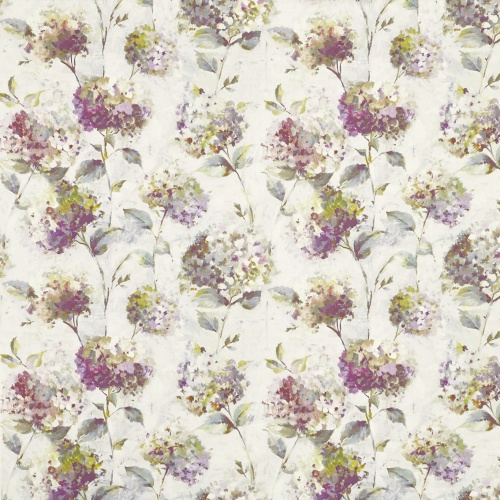 Prestigious Angelica Crocus Fabric 8674/497