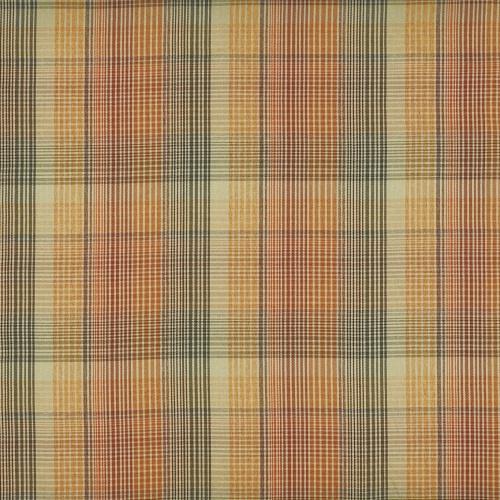 Prestigious Oscar Picante Fabric 3691/332