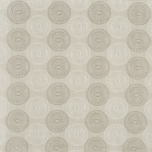 Prestigious Hemisphere Linen Fabric 3796/031