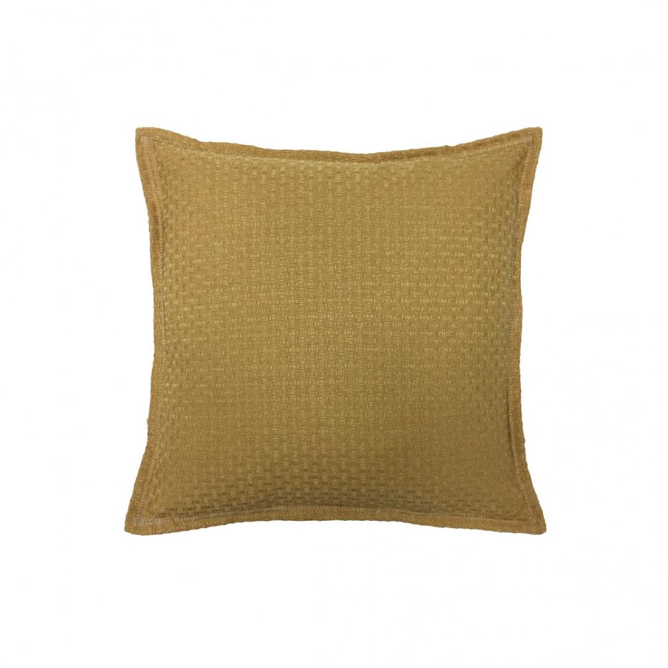 Image of Voyage Nessa Corn Cushion