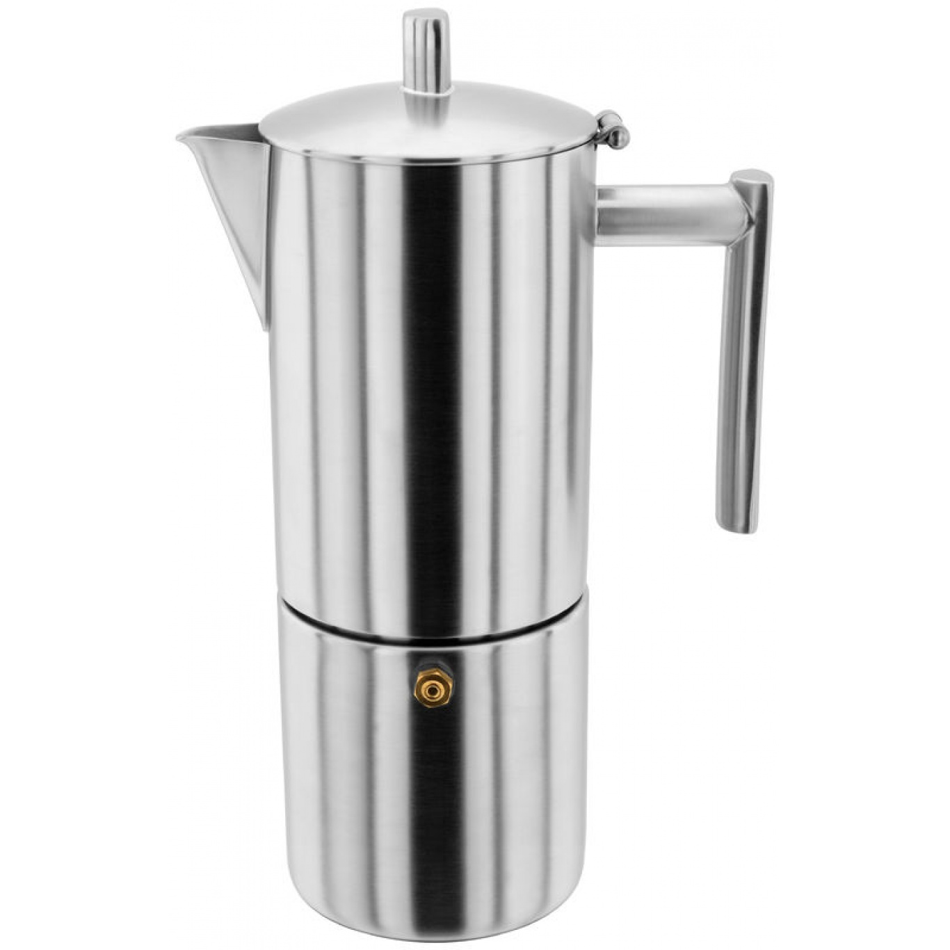 Image of Stellar 6 Cup Espresso Maker