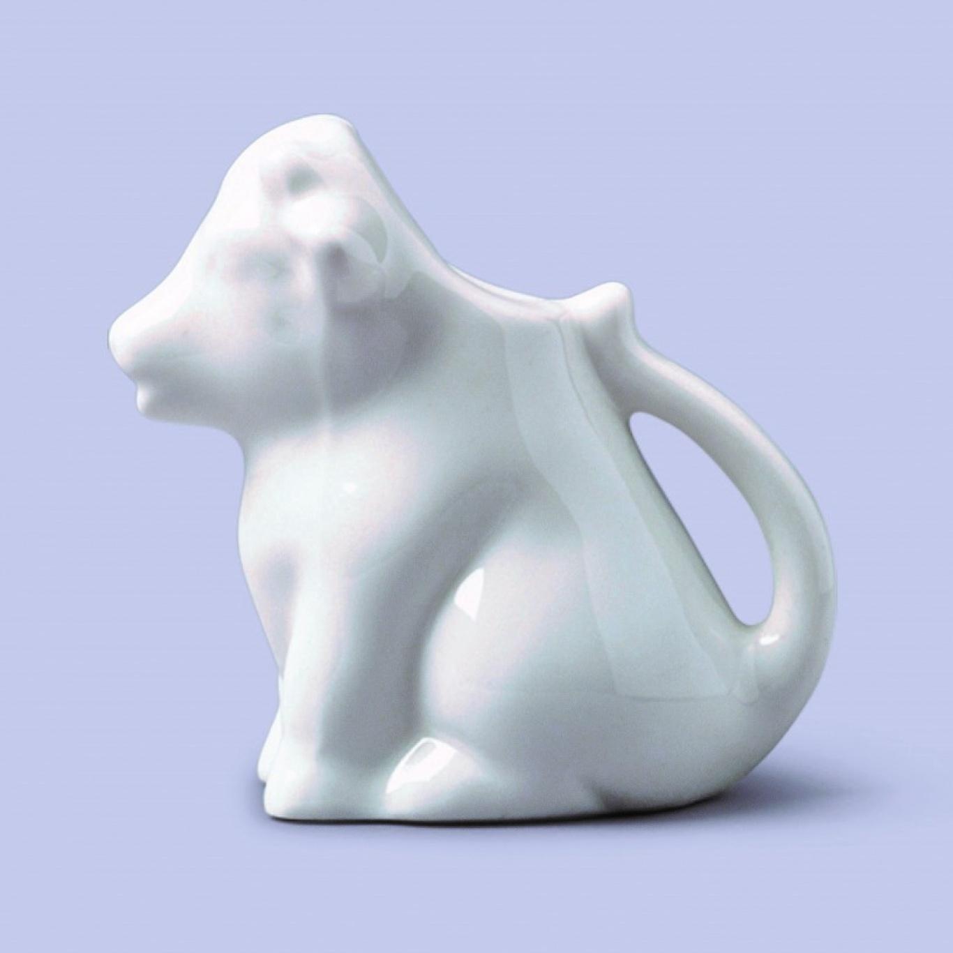 Image of Cow Jug/Creamer Mini
