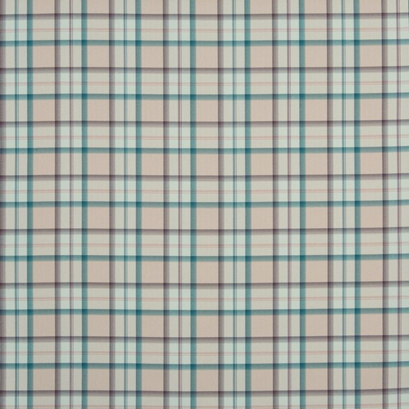 Image of Prestigious Hatfield Thistle FR Fabric 2017/995