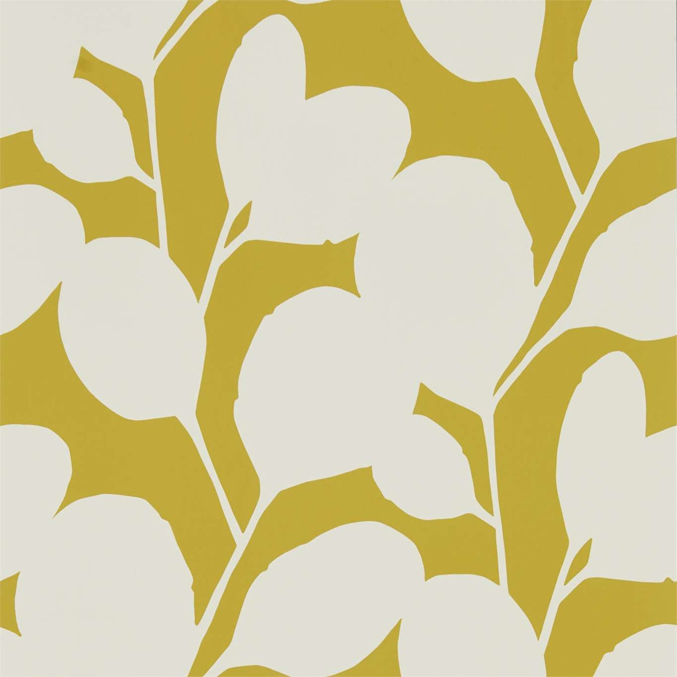 Image of Scion Ocotillo Dandelion Wallpaper 111817