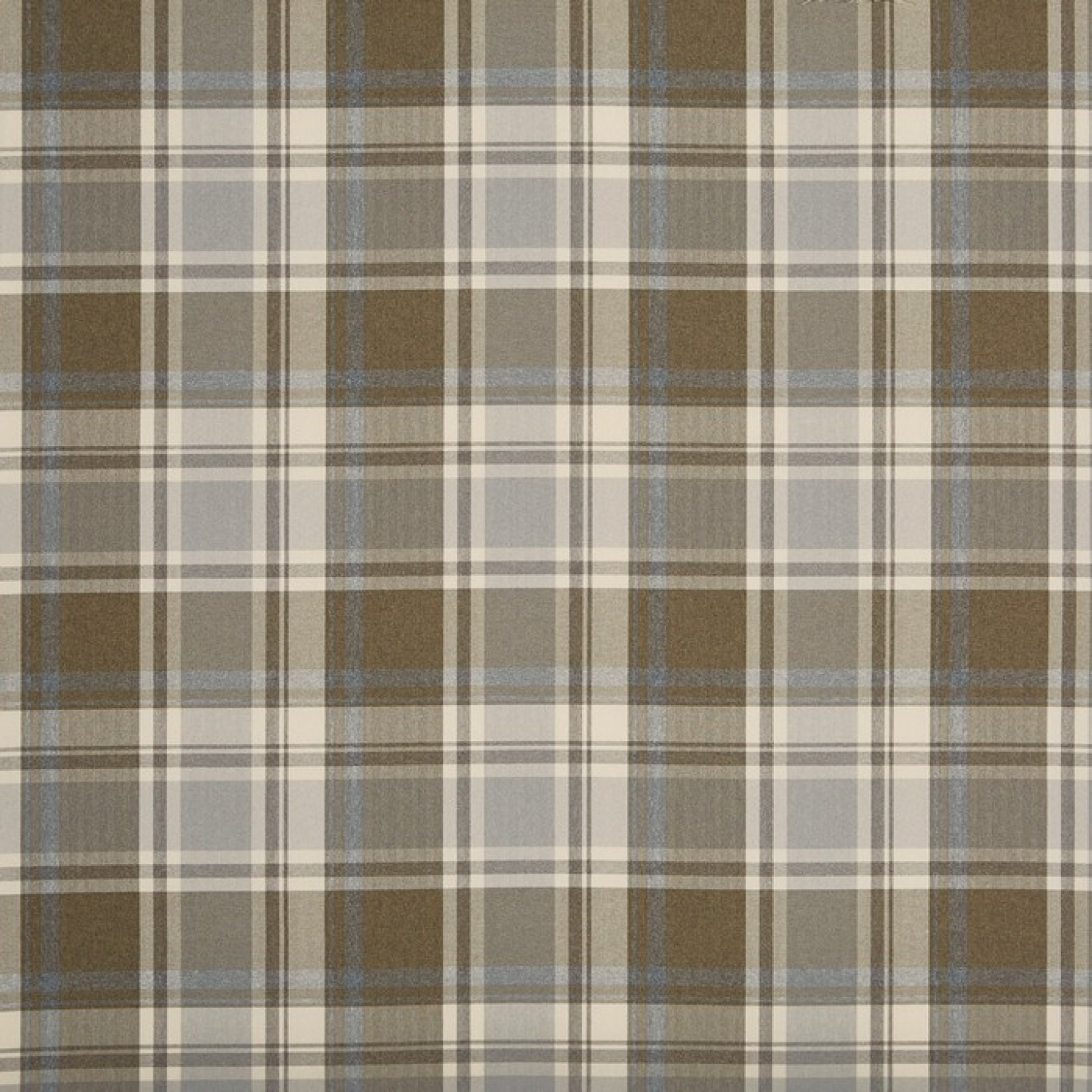 Image of Prestigious Belmont Stone FR Fabric 2016/531