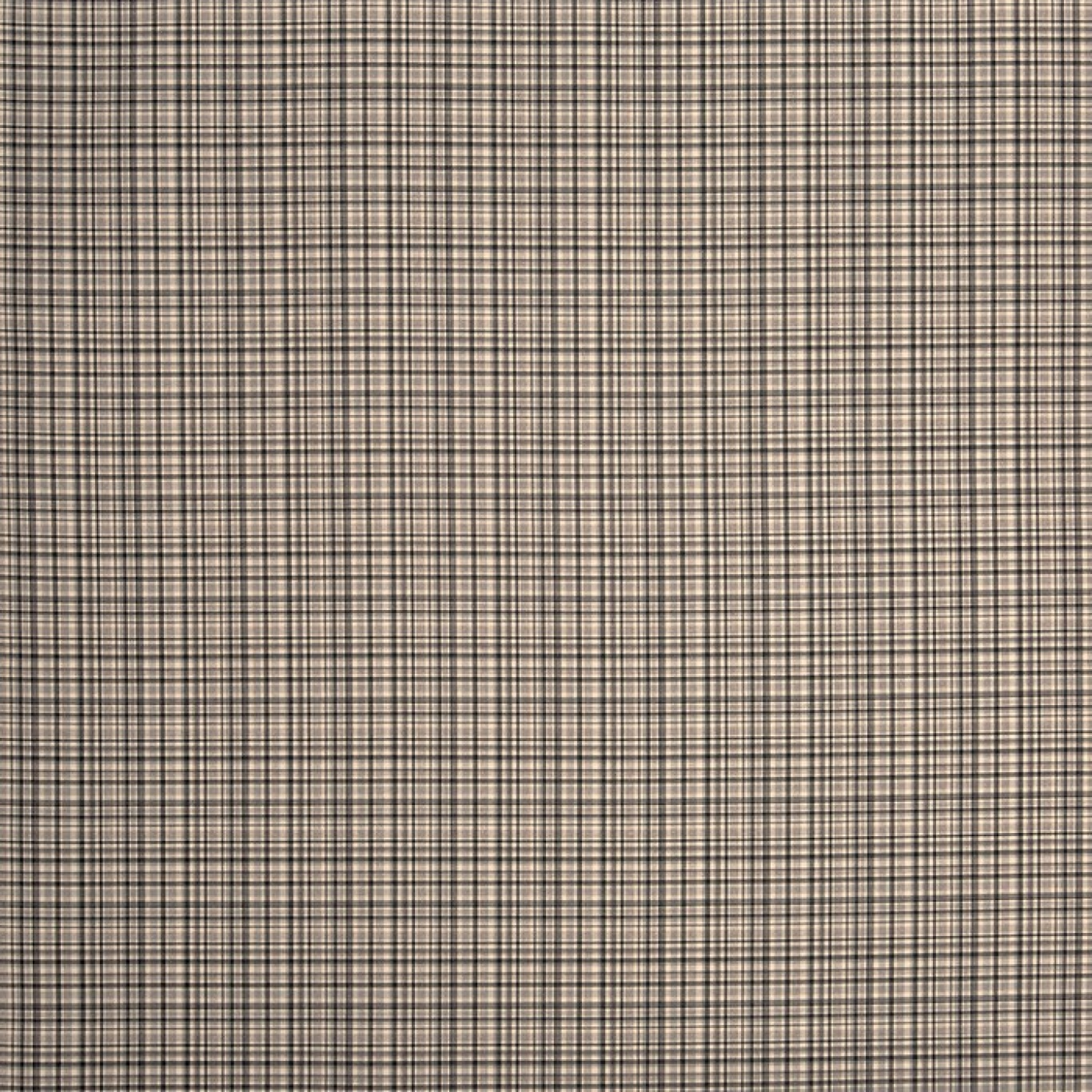 Image of Prestigious Walton Stone FR Fabric 2020/531