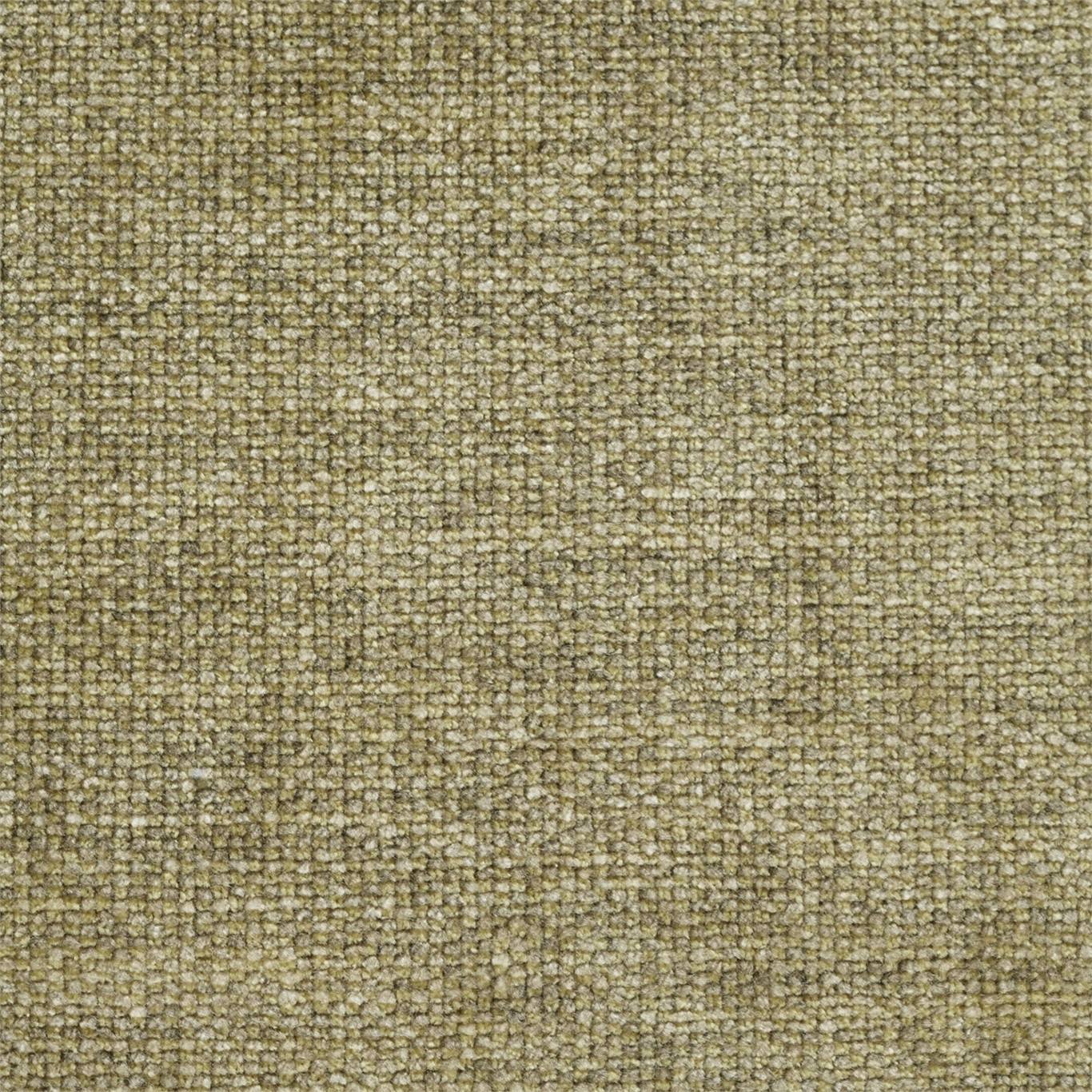 Image of Sanderson Moorbank Oatmeal Fabric 236298