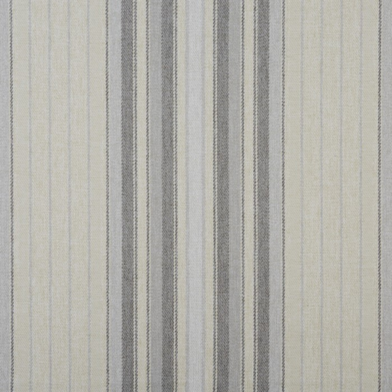 Image of Prestigious Braemar Pebble Fabric