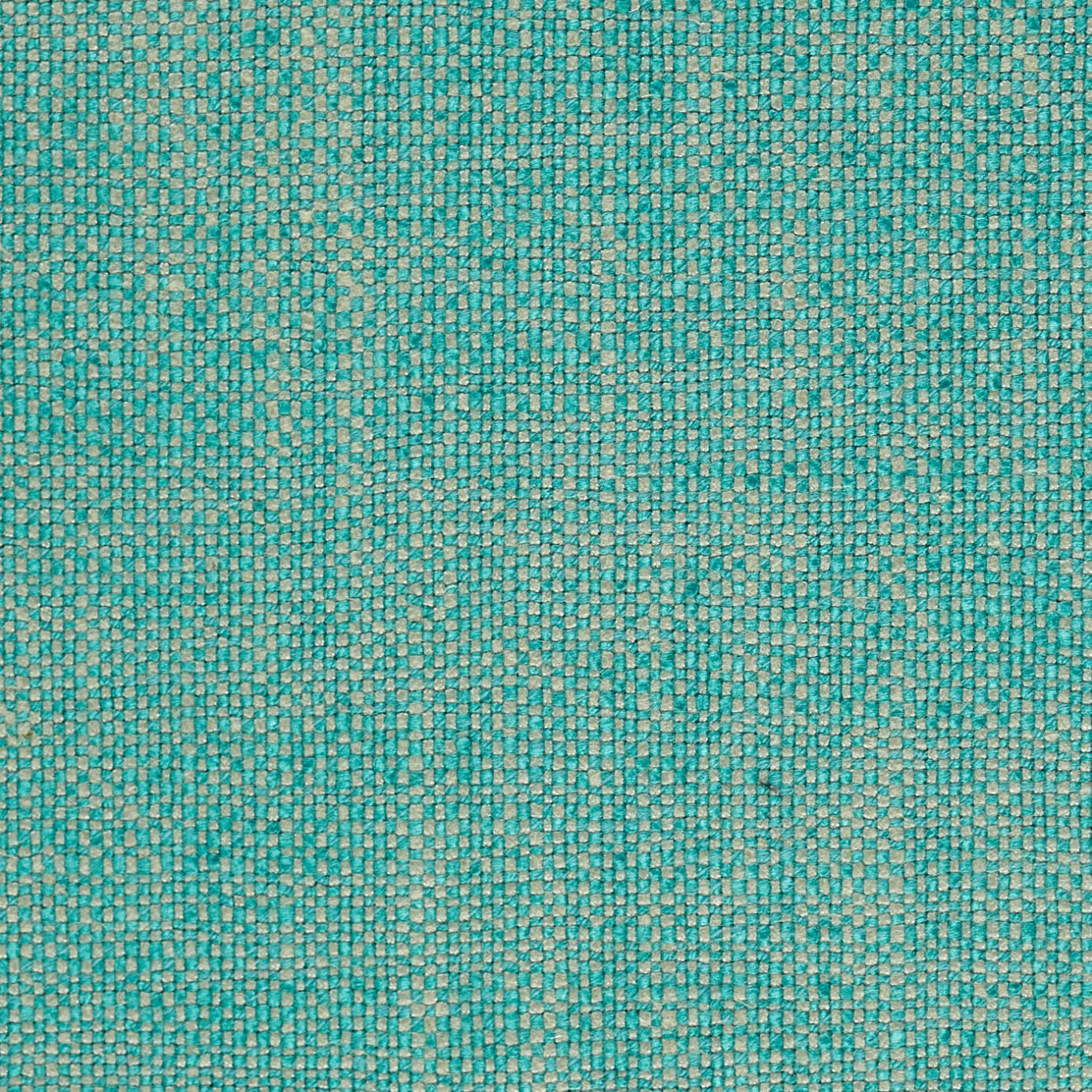 Image of Harlequin Fission Aqua Haze Fabric 440199