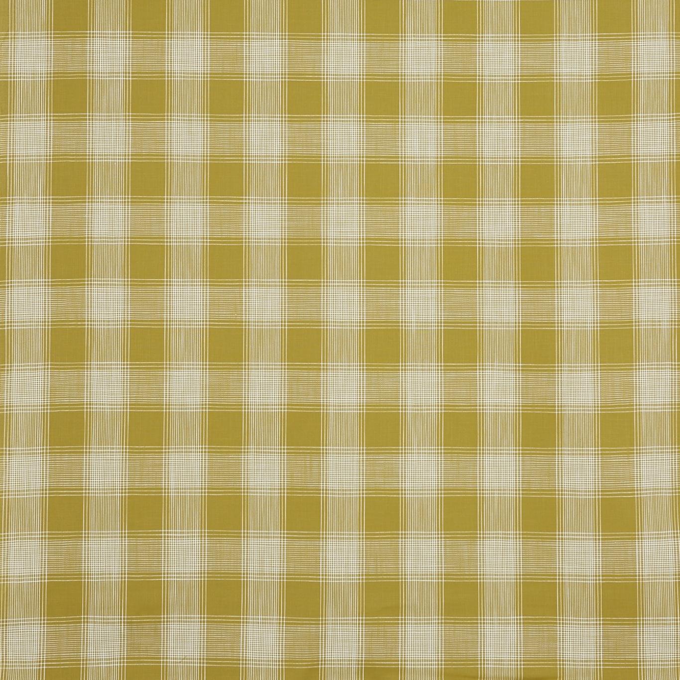 Image of Prestigious Portland Mimosa Fabric 3817/811