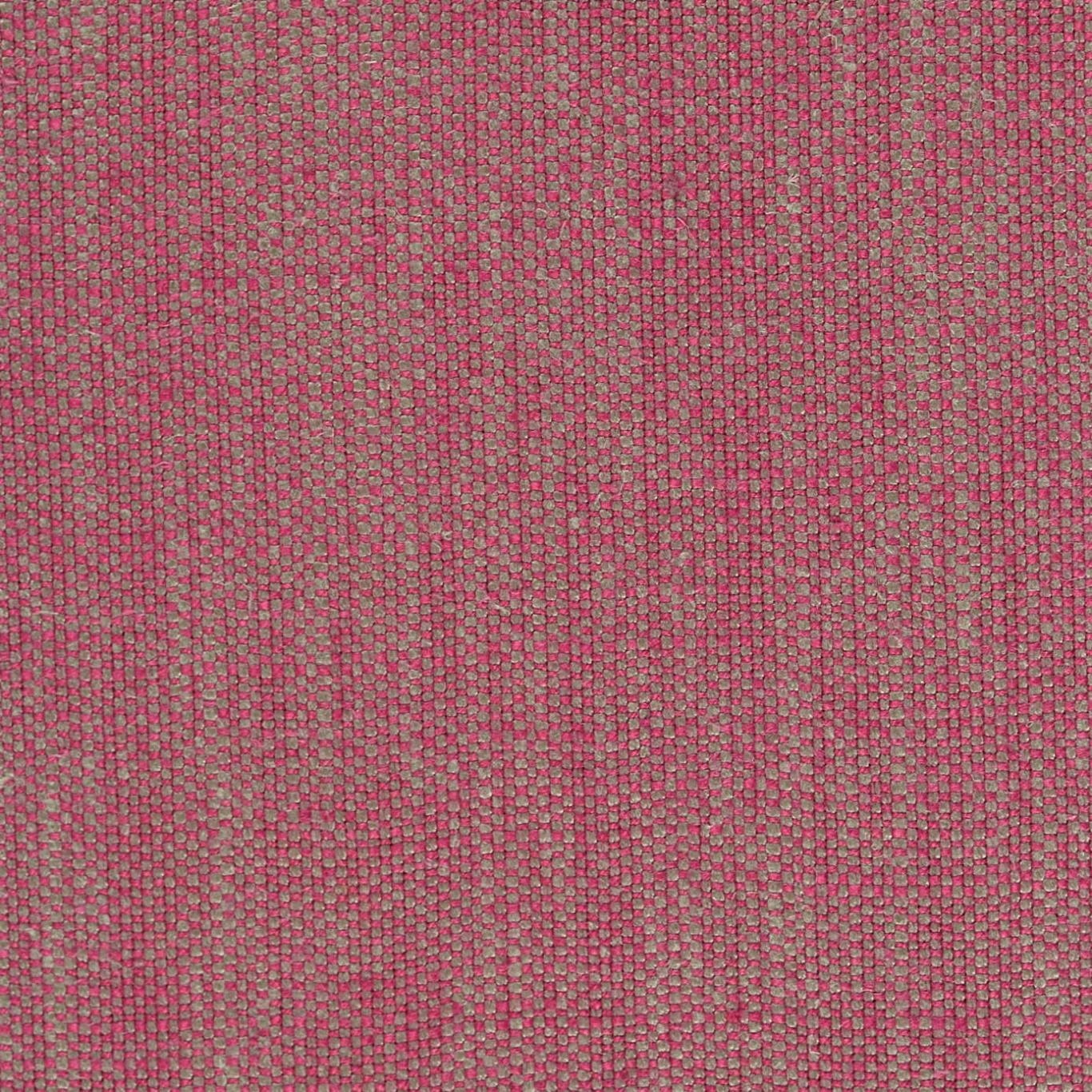 Image of Harlequin Atom Punch Fabric 440160