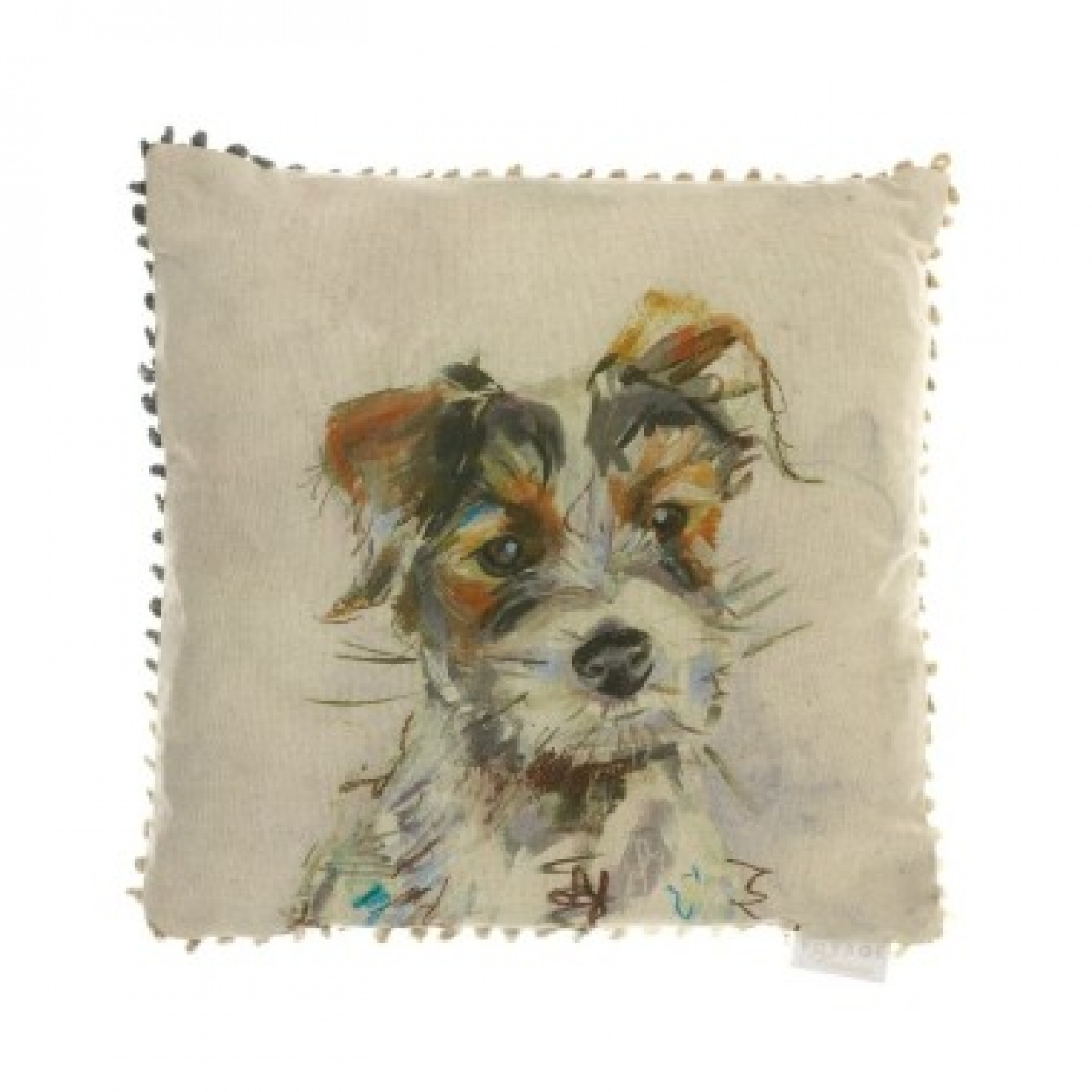 Image of Voyage Baxter Cushion