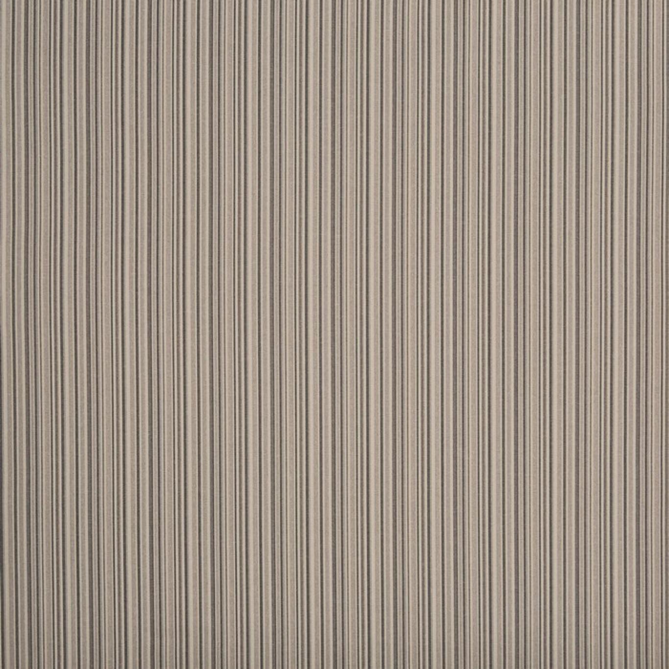 Image of Prestigious Langley Stone FR Fabric 2018/531