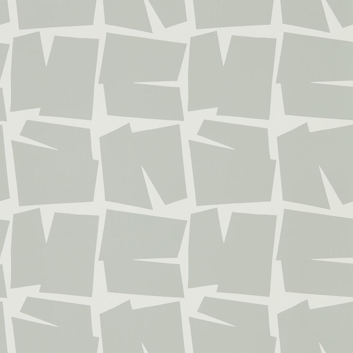 Image of Scion Moqui Steel Wallpaper 111807