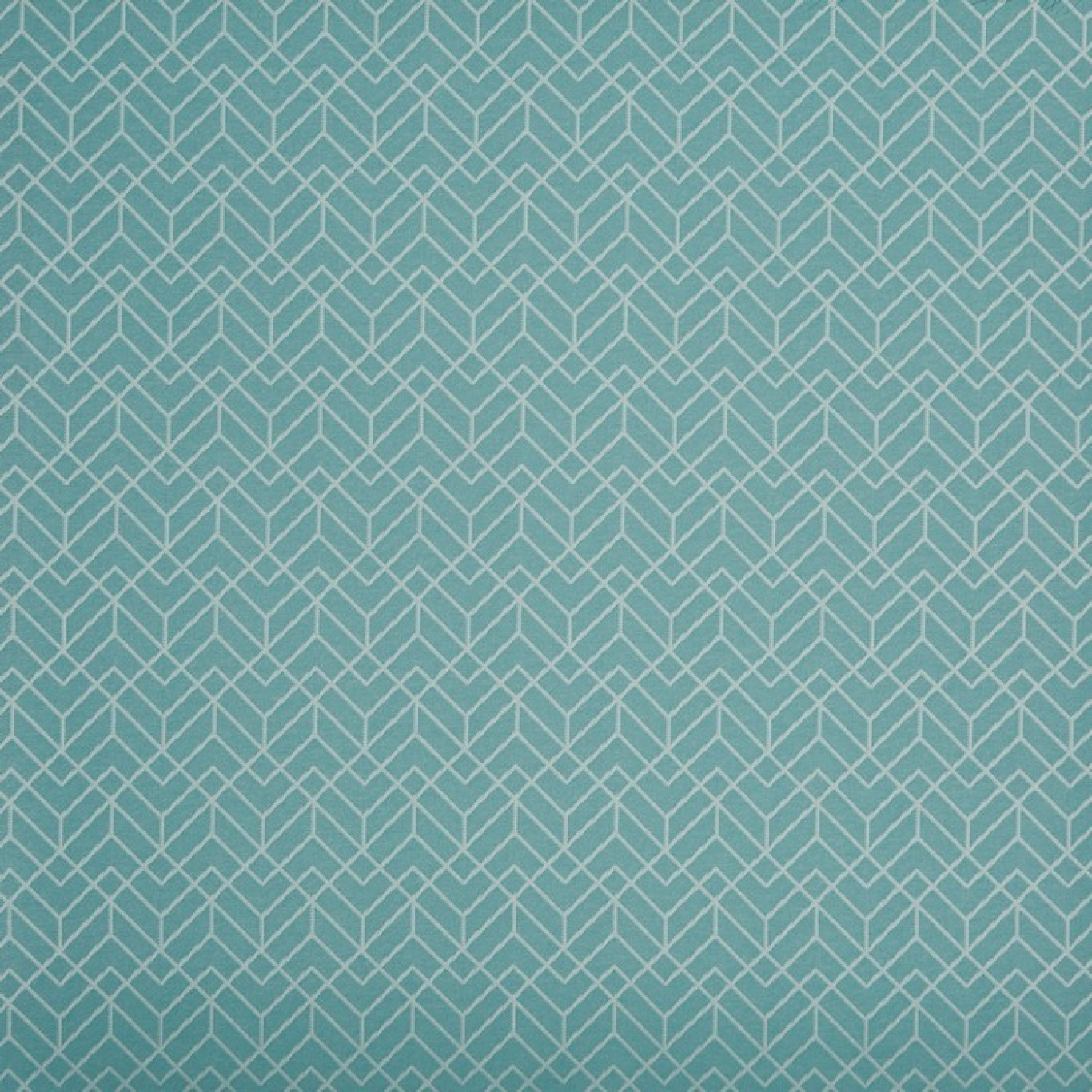 Image of Prestigious Penrose Marine FR Fabric 2019/721