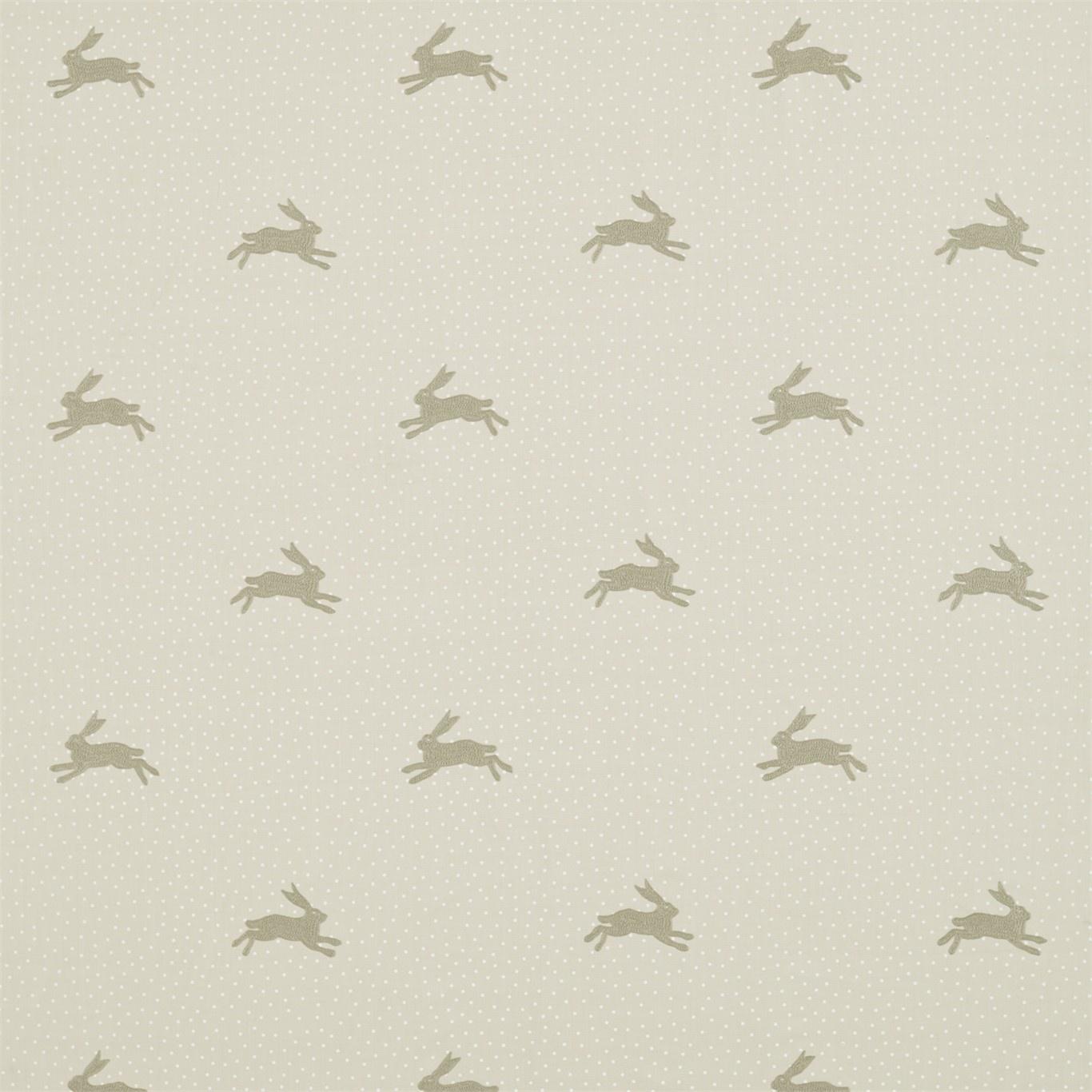 Image of Sanderson Home Warren Flint Fabric 236433