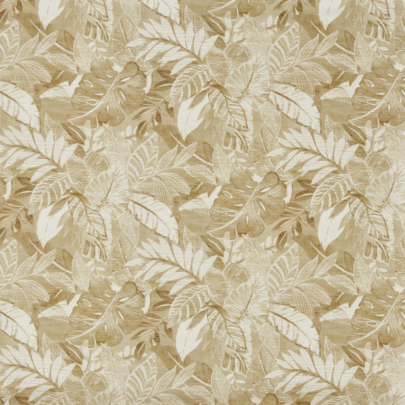 Image of Prestigious Mahalo Amber Fabric 8703/502