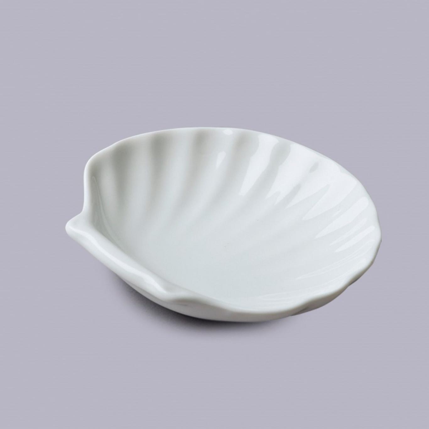 Image of Shell Dish Mini