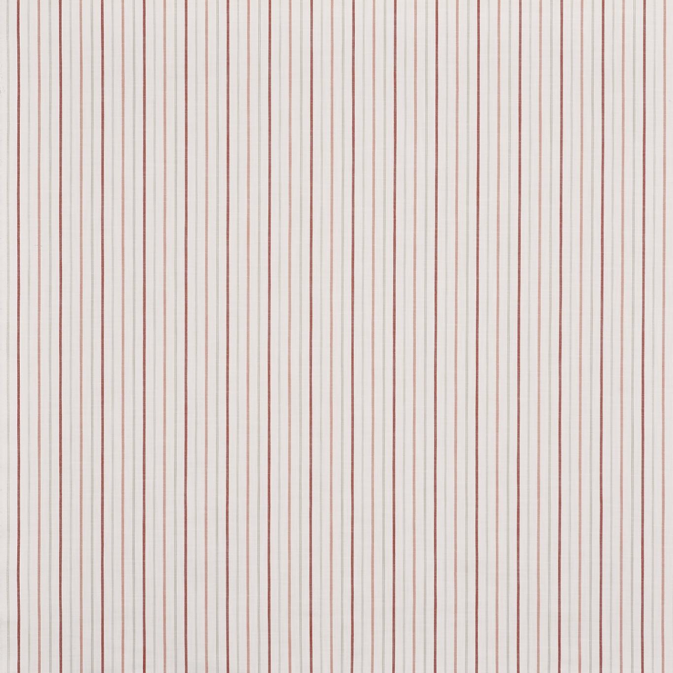 Image of Prestigious Woodmere Coral Fabric 3819/406