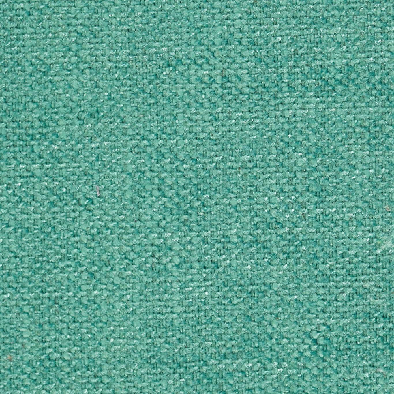 Image of Harlequin Molecule Marine Fabric 440176