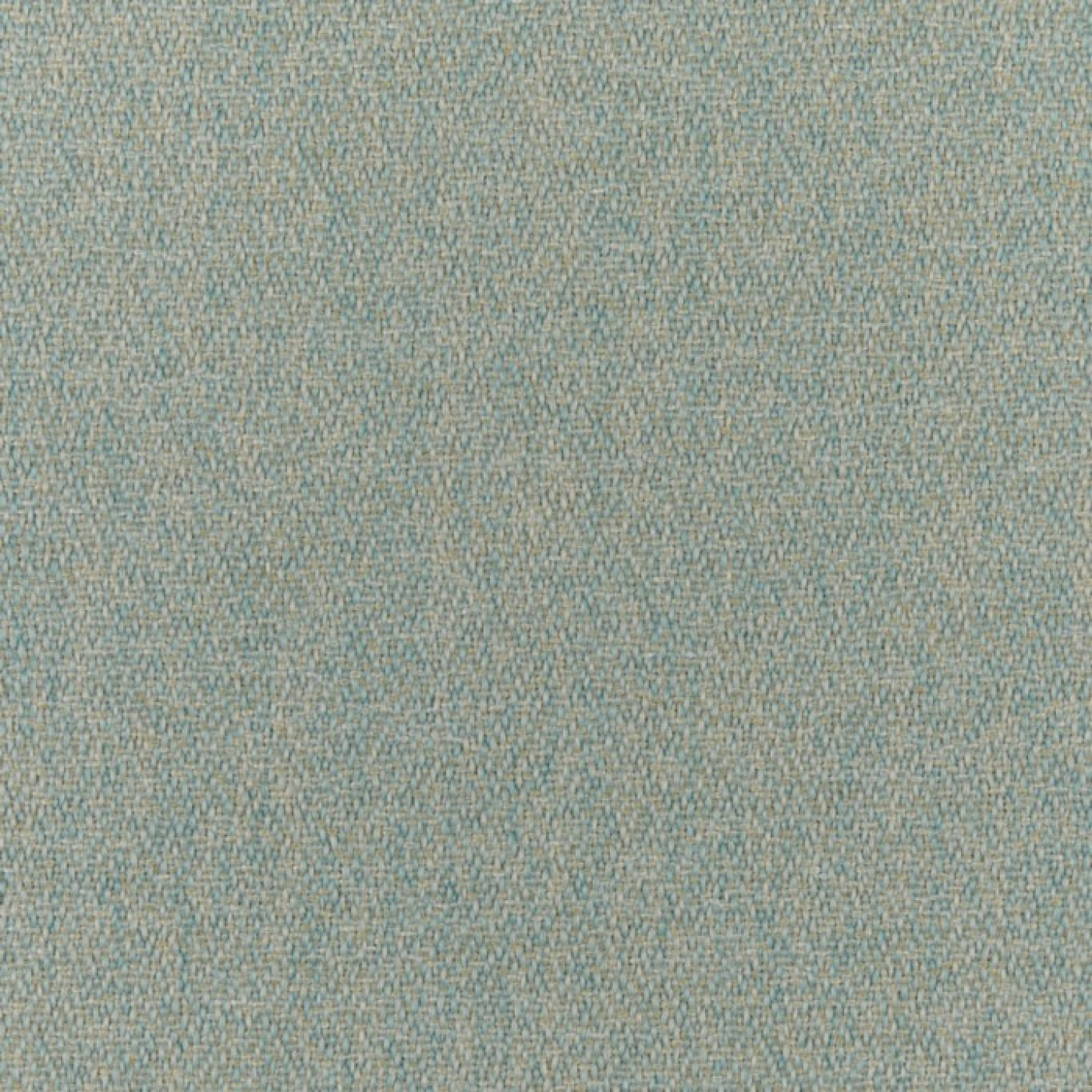 Image of Prestigious Harrison Duck Egg Fabric