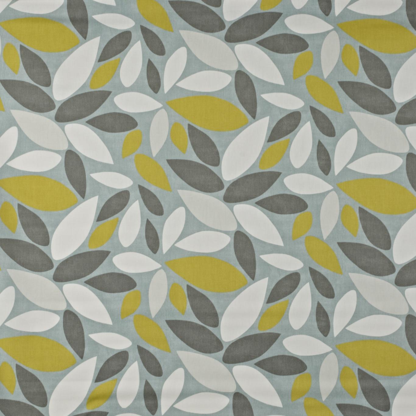 Image of Prestigious Pimlico Duck Egg Curtain Fabric