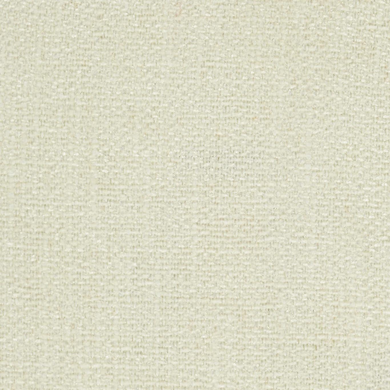Image of Harlequin Molecule Coconut Fabric 440001