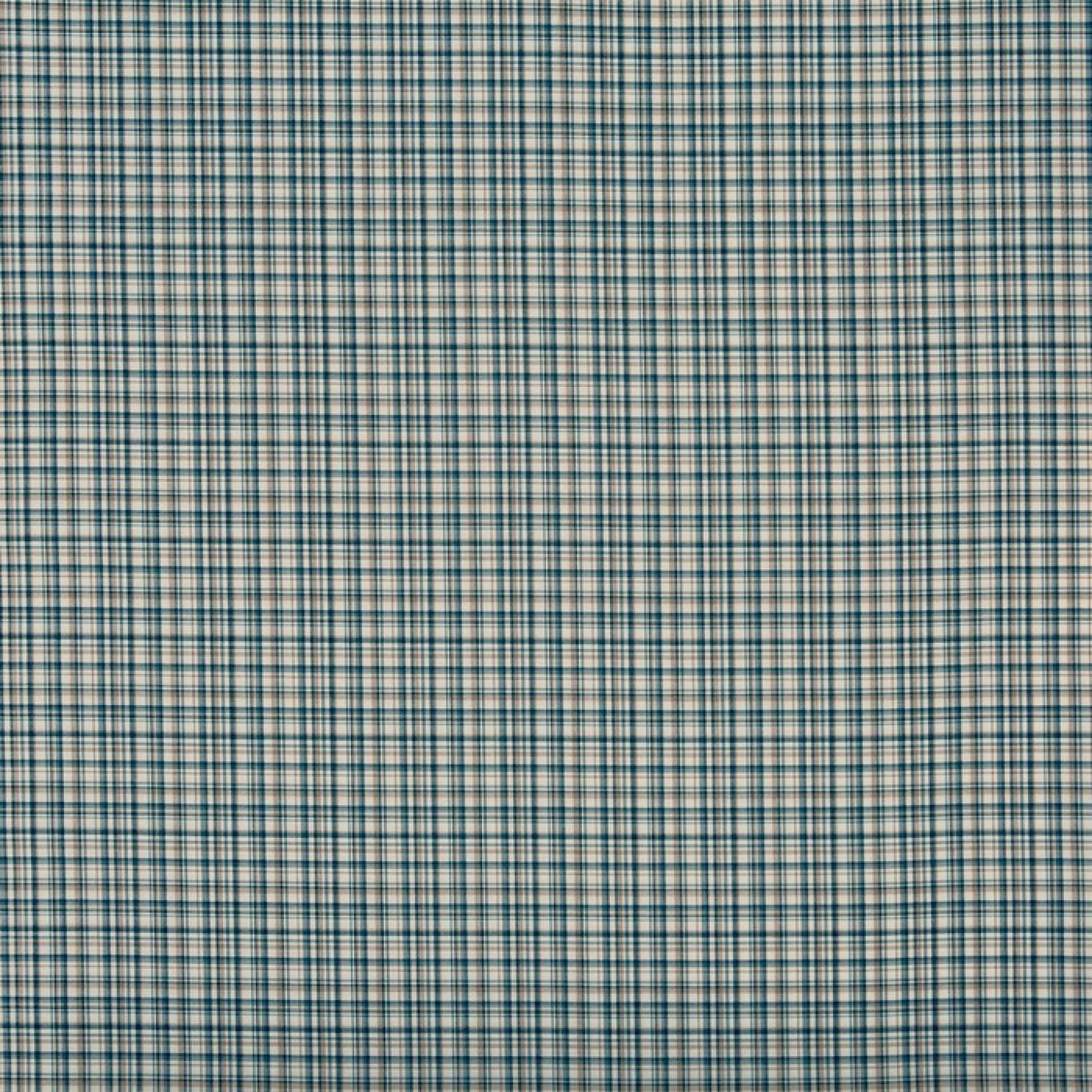 Image of Prestigious Walton Robins Egg FR Fabric 2020/793