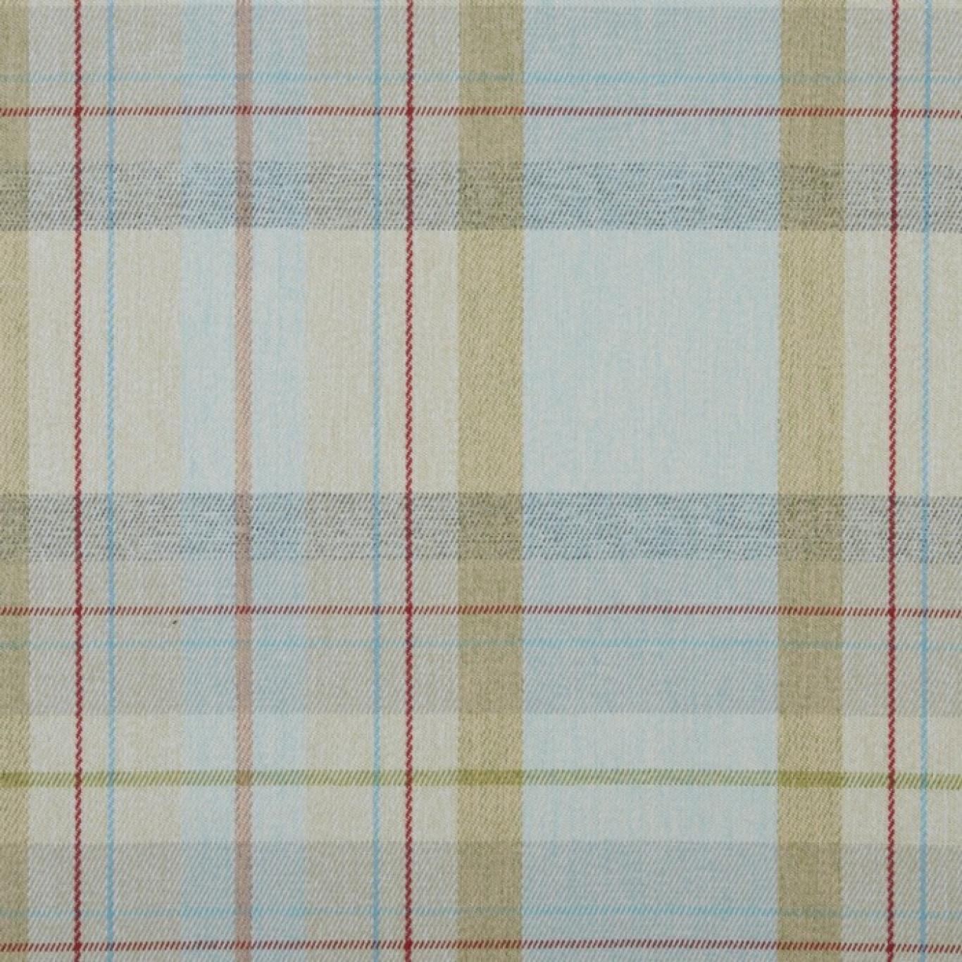 Image of Prestigious Cairngorm Duck Egg Fabric