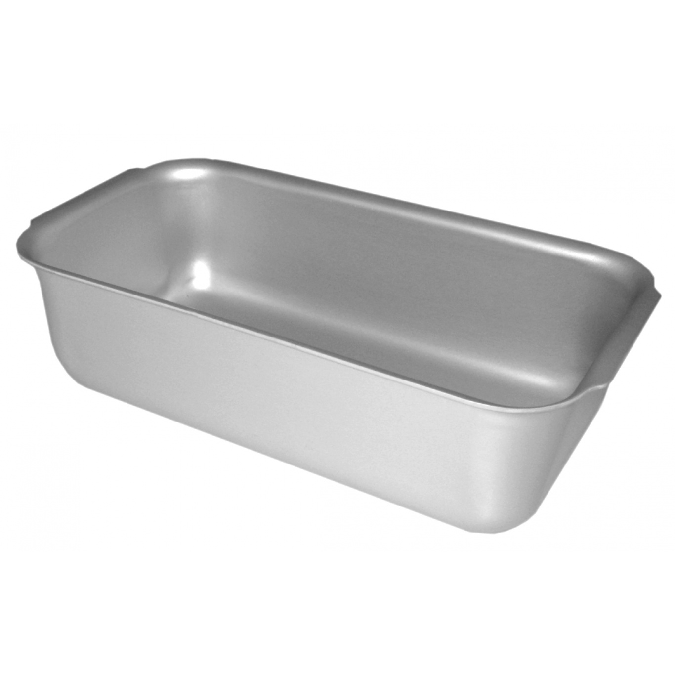 Image of Silverwood Loaf Pan 900grms/2lb