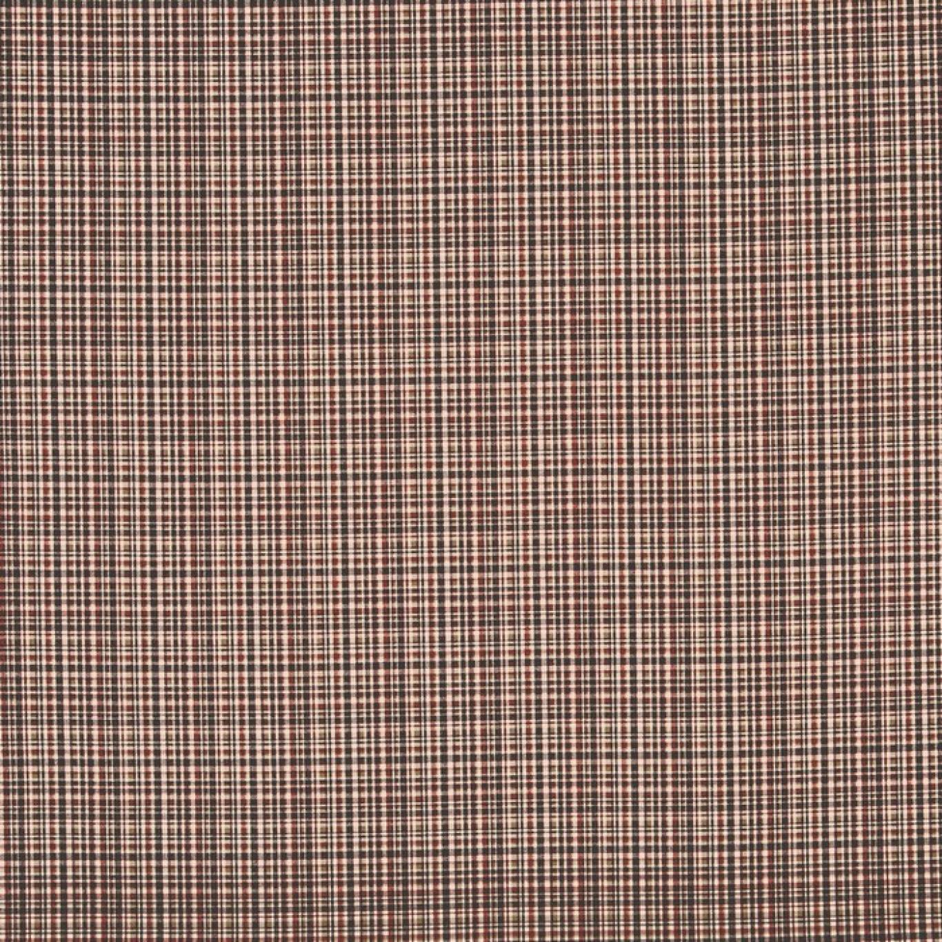 Image of Prestigious Walton Cranberry FR Fabric 2020/316